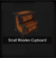 Small Wooden Cupboard.png