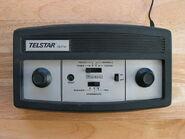 Telstar Alpha