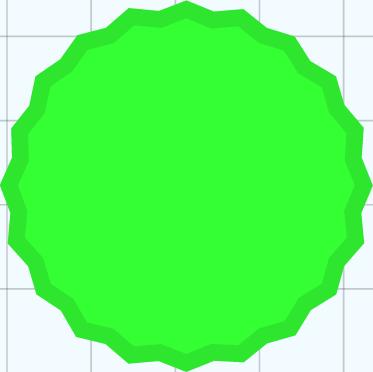 virus agar io wikia fandom powered by wikia