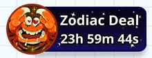 Zodiac-deal-button-cancer