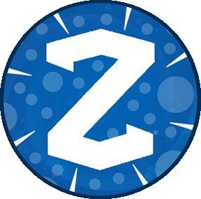 Zone | Agar io Wiki | FANDOM powered by Wikia