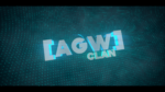 AgW Logo