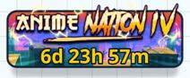 Anime-nation-iv-button-p02