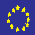 European Union.png