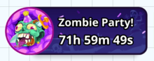 Zombie-party-offer-button-0