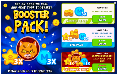 Booster-pack-offer-july-2017