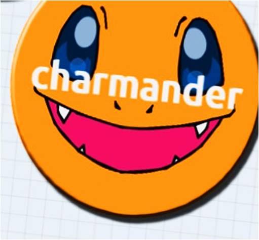 File:Char.jpg
