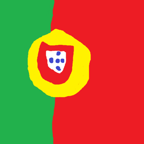 File:Portugal.png