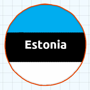 File:Estonia in-game 1,1.jpg
