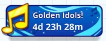 Golden-idols-button