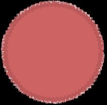 Vírus (vermelho)