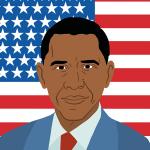 Обама2