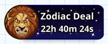 Leo-zodiac-deal-button