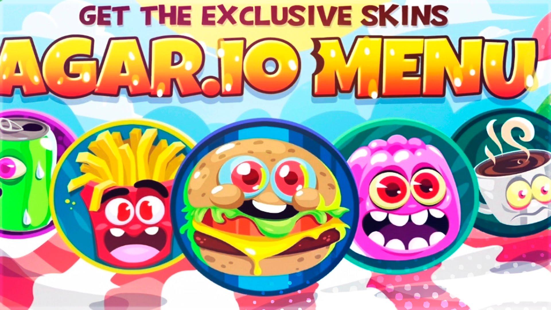 Agario skins random skins forex gaming