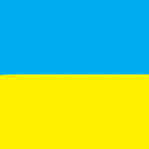 File:Ukraine.png