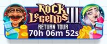 Rock-legends-iii-return-tour-button