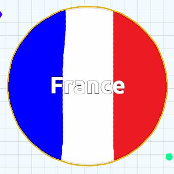 File:France in-game 1,1.jpg