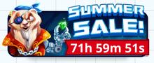 Cap-n-joes-shop-summer-sale-button-p3
