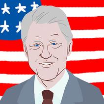 Clinton-0