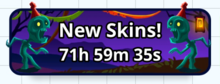 Zombie-party-new-skins-button