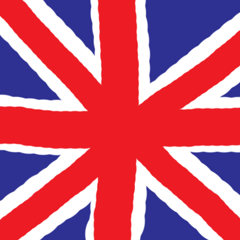File:United Kingdom.png