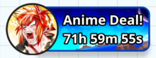 Anime-deal-button