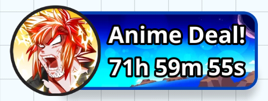 File:Anime-deal-button.png