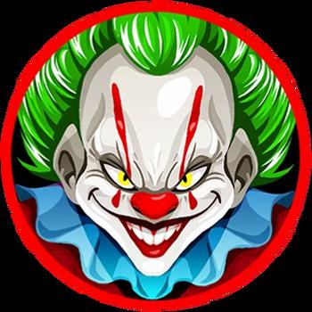 Wicked Clown   Agar io Wiki   FANDOM powered by Wikia