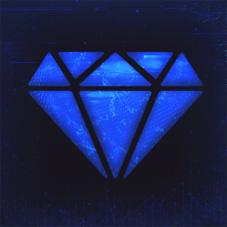 Crystal | Agar io Wiki | FANDOM powered by Wikia