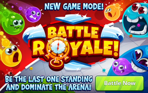 New-game-mode-battle-royale