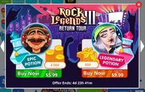 Rock-legends-iii-return-tour-offer
