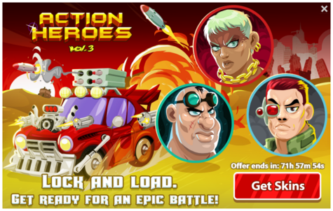 Action-heroes-volume-3-offer