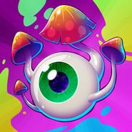 Mindseye