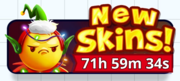 Minos-christmas-special-new-skins-button