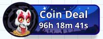 Rockin-cool-skins-coin-deal-button