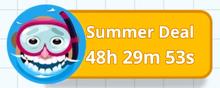 Summer-deal-button