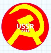 USSR in game