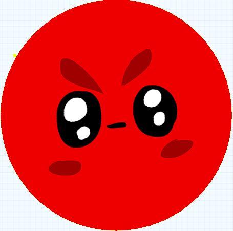 toon agar io wiki fandom powered by wikia