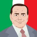 Berlusconi.png