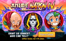 Anime-nation-iv-offer-p02