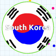 South Korea in-game 1,1