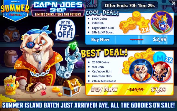 Cap-n-joes-shop-offer-p3