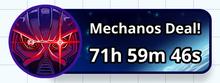 Mechanos-deal-button