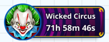 Wicked-circus-button