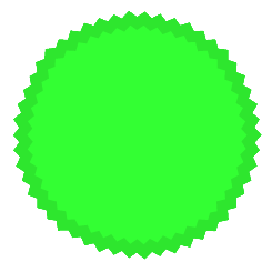 image virus in game 2 png agar io wiki fandom powered by wikia