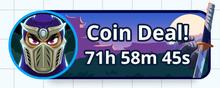 Warriors-of-steel-coin-deal-button