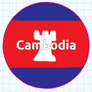 Cambodia in-game 1,1