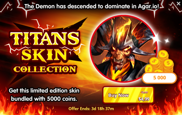 Titans-skin-collection-offer-jan-2020