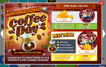 International-coffee-day-offer