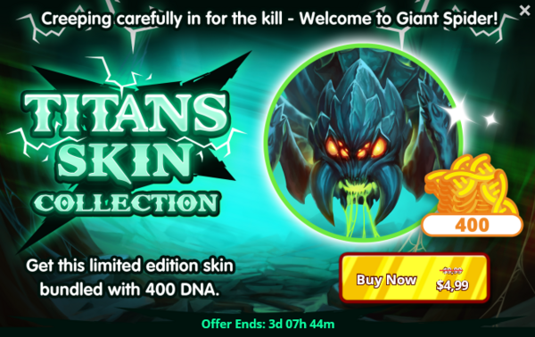 Titans-skin-collection-offer-feb